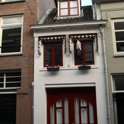 shertogenbosch-108_25587095881_o