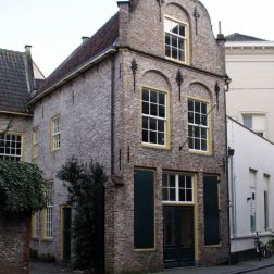 shertogenbosch-109_25561041312_o