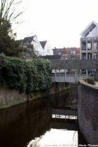shertogenbosch-110_25679766805_o