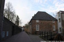 shertogenbosch-119_25561005672_o
