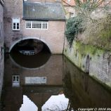 shertogenbosch-122_25049193424_o