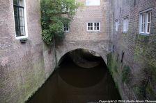 shertogenbosch-123_25679719525_o