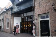 shertogenbosch-124_25049184574_o