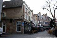 shertogenbosch-126_25680486665_o