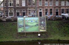 shertogenbosch-127_25587805211_o