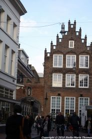 shertogenbosch-128_25053742353_o