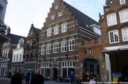 shertogenbosch-129_25053739673_o