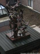 shertogenbosch-133_25561734172_o