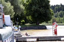 SIGHTSEEING CRUISE, PORVOO 003