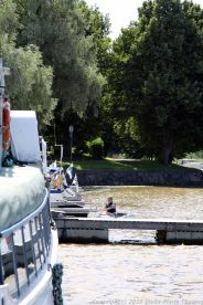 SIGHTSEEING CRUISE, PORVOO 004