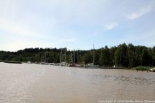 SIGHTSEEING CRUISE, PORVOO 006