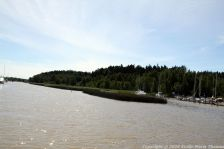 SIGHTSEEING CRUISE, PORVOO 008