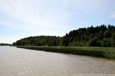 SIGHTSEEING CRUISE, PORVOO 010