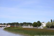 SIGHTSEEING CRUISE, PORVOO 015