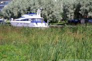 SIGHTSEEING CRUISE, PORVOO 016