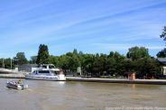 SIGHTSEEING CRUISE, PORVOO 021