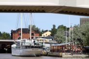 SIGHTSEEING CRUISE, PORVOO 025