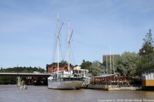 SIGHTSEEING CRUISE, PORVOO 026