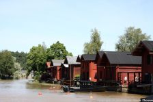 SIGHTSEEING CRUISE, PORVOO 029