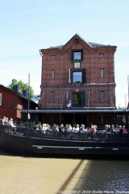 SIGHTSEEING CRUISE, PORVOO 030