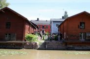 SIGHTSEEING CRUISE, PORVOO 032