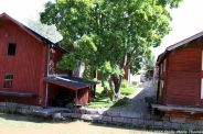 SIGHTSEEING CRUISE, PORVOO 034