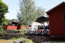 SIGHTSEEING CRUISE, PORVOO 035
