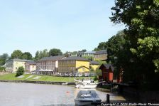 SIGHTSEEING CRUISE, PORVOO 036