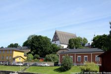 SIGHTSEEING CRUISE, PORVOO 038