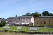 SIGHTSEEING CRUISE, PORVOO 040