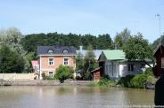 SIGHTSEEING CRUISE, PORVOO 041