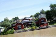 SIGHTSEEING CRUISE, PORVOO 042