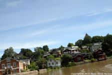 SIGHTSEEING CRUISE, PORVOO 045