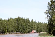 SIGHTSEEING CRUISE, PORVOO 051