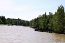 SIGHTSEEING CRUISE, PORVOO 056