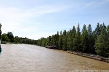 SIGHTSEEING CRUISE, PORVOO 059