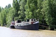 SIGHTSEEING CRUISE, PORVOO 061
