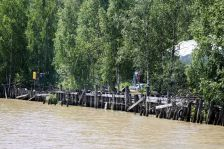 SIGHTSEEING CRUISE, PORVOO 065