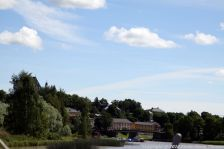 SIGHTSEEING CRUISE, PORVOO 071
