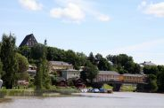 SIGHTSEEING CRUISE, PORVOO 074