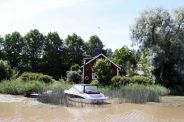 SIGHTSEEING CRUISE, PORVOO 076