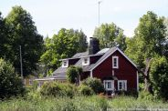SIGHTSEEING CRUISE, PORVOO 077