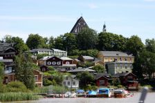 SIGHTSEEING CRUISE, PORVOO 080