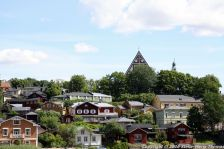 SIGHTSEEING CRUISE, PORVOO 082