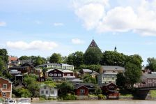SIGHTSEEING CRUISE, PORVOO 083