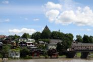 SIGHTSEEING CRUISE, PORVOO 084
