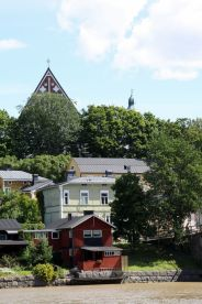 SIGHTSEEING CRUISE, PORVOO 085