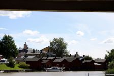 SIGHTSEEING CRUISE, PORVOO 086