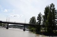 SIGHTSEEING CRUISE, PORVOO 089