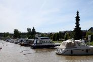 SIGHTSEEING CRUISE, PORVOO 090